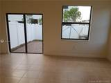9396 33rd Ave - Photo 6