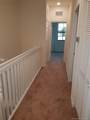 9396 33rd Ave - Photo 7