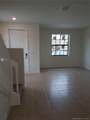 9396 33rd Ave - Photo 8