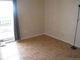 6884 Kendall Dr - Photo 5