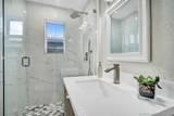 364 46th St - Photo 25