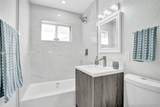 364 46th St - Photo 32