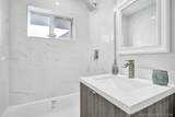 364 46th St - Photo 33