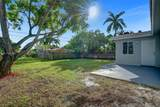 364 46th St - Photo 44