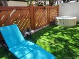 9452 123rd Ave Ct - Photo 11