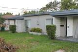 2821 39th Ave - Photo 1