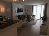 335 Biscayne Blvd - Photo 11