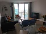 335 Biscayne Blvd - Photo 7
