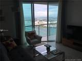 335 Biscayne Blvd - Photo 8
