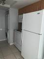 2415 16th St Rd - Photo 19