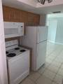 2415 16th St Rd - Photo 20