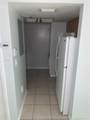 2415 16th St Rd - Photo 21