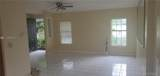 825 6th Ave - Photo 1