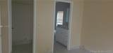 825 6th Ave - Photo 2