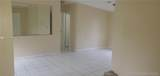 825 6th Ave - Photo 4