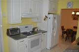 2008 16th Ave - Photo 7