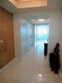 9401 Collins Ave - Photo 17