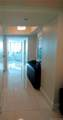 9401 Collins Ave - Photo 18