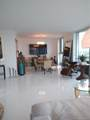 9401 Collins Ave - Photo 3