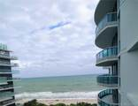9401 Collins Ave - Photo 8