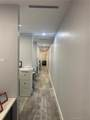 4847 75th Ave - Photo 5