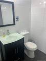 4847 75th Ave - Photo 8