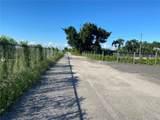 188xx 174 AV - Photo 3