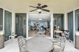 445 Grand Bay Dr - Photo 28