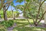 445 Grand Bay Dr - Photo 47