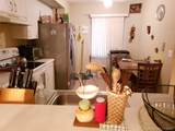 800 142nd Ave - Photo 5