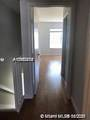 3518 13th St - Photo 12