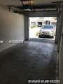 3518 13th St - Photo 19