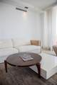 17875 Collins Ave - Photo 41