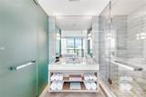 2201 Collins Ave - Photo 8