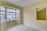 721 148th Ave - Photo 10