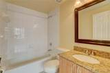 721 148th Ave - Photo 11
