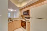 721 148th Ave - Photo 12