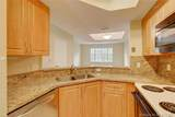 721 148th Ave - Photo 13