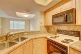 721 148th Ave - Photo 15