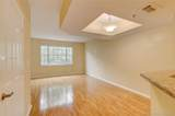 721 148th Ave - Photo 16