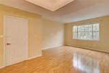 721 148th Ave - Photo 17