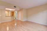 721 148th Ave - Photo 18