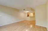 721 148th Ave - Photo 19