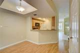 721 148th Ave - Photo 20