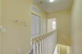 721 148th Ave - Photo 22