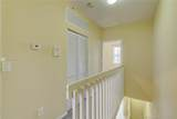 721 148th Ave - Photo 23