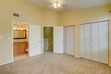721 148th Ave - Photo 25