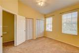 721 148th Ave - Photo 26