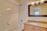 721 148th Ave - Photo 28