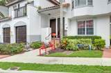 721 148th Ave - Photo 3